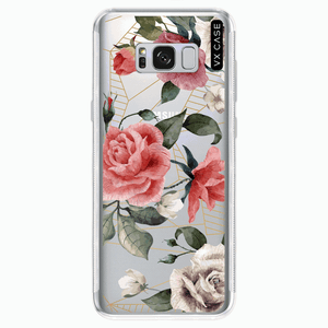 capa-para-galaxy-s8-plus-vx-case-roses-transparente