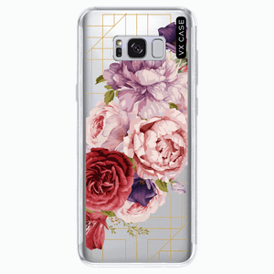 capa-para-galaxy-s8-plus-vx-case-spring-bloom-transparente