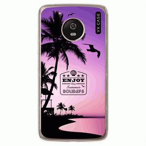 capa-para-moto-g5-vx-case-enjoy-the-summer-holidays-transparente