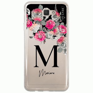 capa-para-galaxy-j5-prime-vx-case-bouquet-name-m-transparente