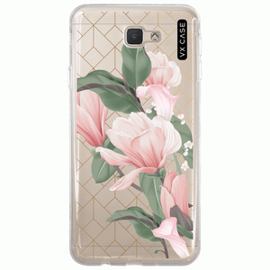 capa-para-galaxy-j7-prime-vx-case-ambridge-rose-transparente