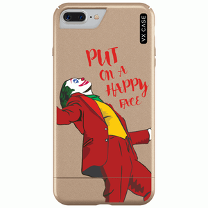capa-para-iphone-78-plus-vx-case-put-on-a-happy-face-champagne