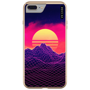 capa-para-iphone-78-plus-vx-case-sunset-view-champagne