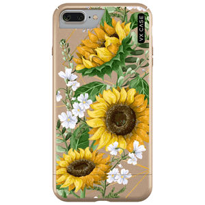 capa-para-iphone-78-plus-vx-case-sunflower-champagne