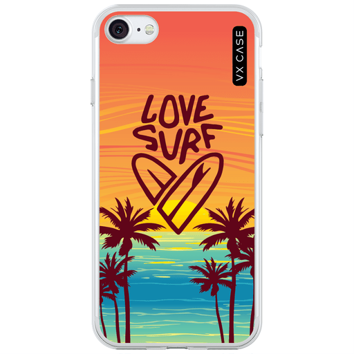 capa-para-iphone-78-vx-case-love-surf-transparente