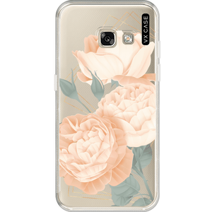 capa-para-galaxy-a3-2016-vx-case-ambridge-rose-transparente
