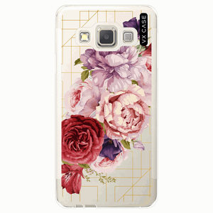 capa-para-galaxy-a3-2016-vx-case-spring-bloom-transparente