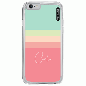 capa-para-iphone-6s-plus-vx-case-candy-stripes-transparente