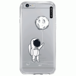 capa-para-iphone-6s-plus-vx-case-moon-balloon-capas-escuras-transparente