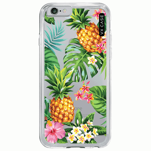 capa-para-iphone-6s-plus-vx-case-tropical-pineapple-transparente