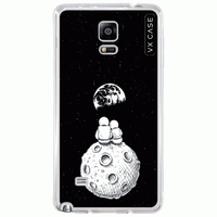 capa-para-galaxy-note-4-vx-case-i-love-you-to-the-moon-and-back-transparente