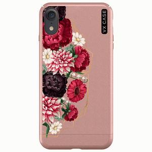 capa-para-iphone-xr-vx-case-spring-garden-rose