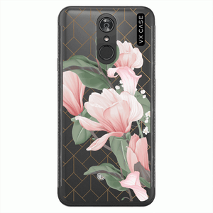 capa-para-lg-q7q7-plus-vx-case-ambridge-rose-transparente