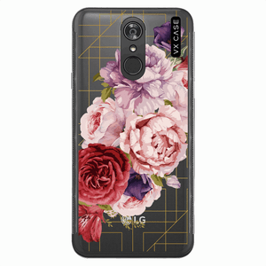 capa-para-lg-q7q7-plus-vx-case-spring-bloom-transparente