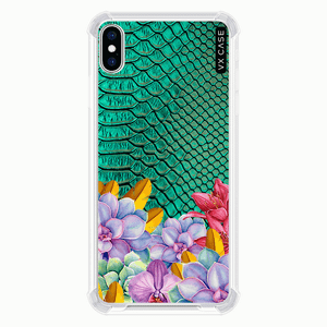 capa-para-iphone-xs-max-vx-case-balance-of-nature-transparente
