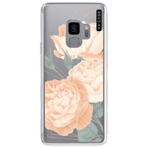 capa-para-galaxy-s9-vx-case-ambridge-rose-transparente