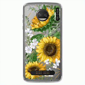 capa-para-moto-z2-force-vx-case-sunflower-transparente