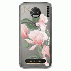 capa-para-moto-z2-force-vx-case-ambridge-rose-transparente
