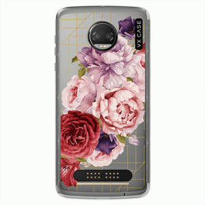 capa-para-moto-z2-force-vx-case-spring-bloom-transparente
