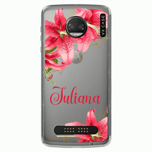 capa-para-moto-z2-force-vx-case-lily-flower-transparente