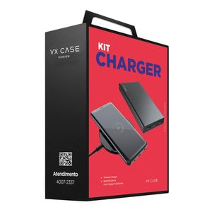 kit-charger