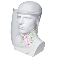 face-shield--peonies--2-