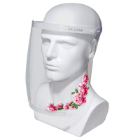 face-shield-the-beualty-peonies--2-