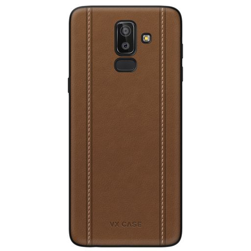 leather-stripes-galaxy--j8