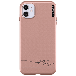 capa-para-iphone-11-vx-case-heart-signature-rose