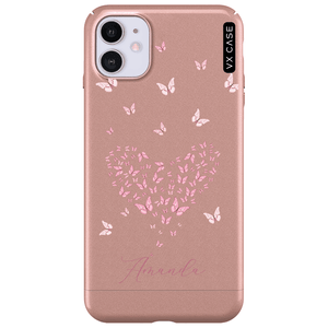 capa-para-iphone-11-vx-case-flying-heart-rose