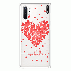 capa-para-galaxy-note-10-plus-vx-case-my-sweet-love-transparente
