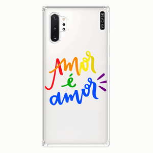capa-para-galaxy-note-10-plus-vx-case-amor-e-amor-transparente
