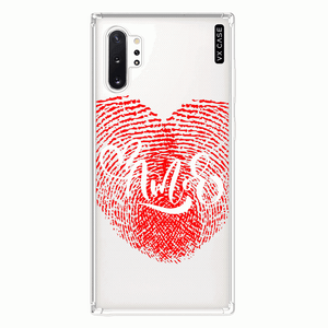 capa-para-galaxy-note-10-plus-vx-case-identidade-do-amor-transparente