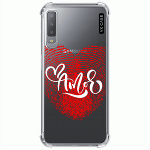 capa-para-galaxy-a7-2018-vx-case-identidade-do-amor-transparente