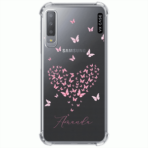 capa-para-galaxy-a7-2018-vx-case-flying-heart-transparente