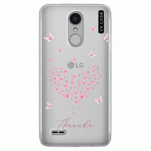 capa-para-lg-k10-novo-vx-case-flying-heart-transparente