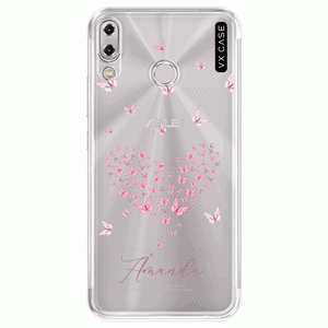 capa-para-zenfone-5-2018-5z-zs620kl-vx-case-flying-heart-transparente
