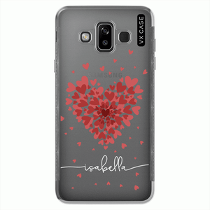 capa-para-galaxy-j7-2018-vx-case-my-sweet-love-cor-escura-transparente