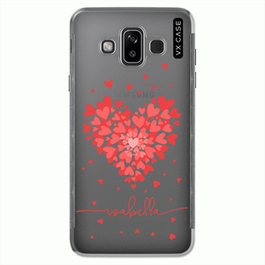 capa-para-galaxy-j7-2018-vx-case-my-sweet-love-transparente