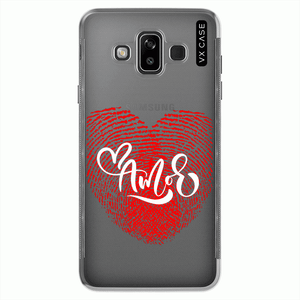capa-para-galaxy-j7-2018-vx-case-identidade-do-amor-transparente