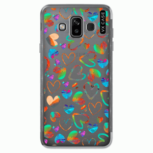 capa-para-galaxy-j7-2018-vx-case-bright-heart-transparente