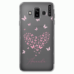 capa-para-galaxy-j7-2018-vx-case-flying-heart-transparente