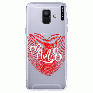 capa-para-galaxy-a6-2018-vx-case-identidade-do-amor-transparente