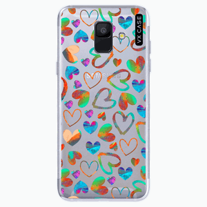 capa-para-galaxy-a6-2018-vx-case-bright-heart-transparente