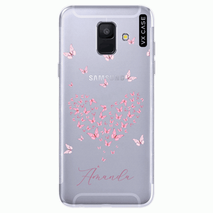 capa-para-galaxy-a6-2018-vx-case-flying-heart-transparente