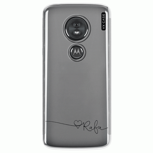 capa-para-moto-g6-play-vx-case-heart-signature-transparente