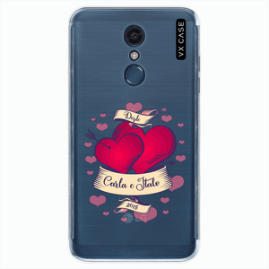 capa-para-lg-k10-pro-vx-case-couple-hearts-transparente