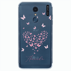 capa-para-lg-k10-pro-vx-case-flying-heart-transparente