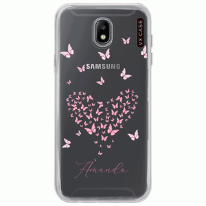 capa-para-galaxy-j7-pro-vx-case-flying-heart-transparente