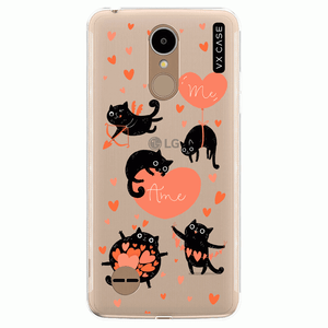 capa-para-lg-k8-2017-vx-case-cupid-cat-transparente
